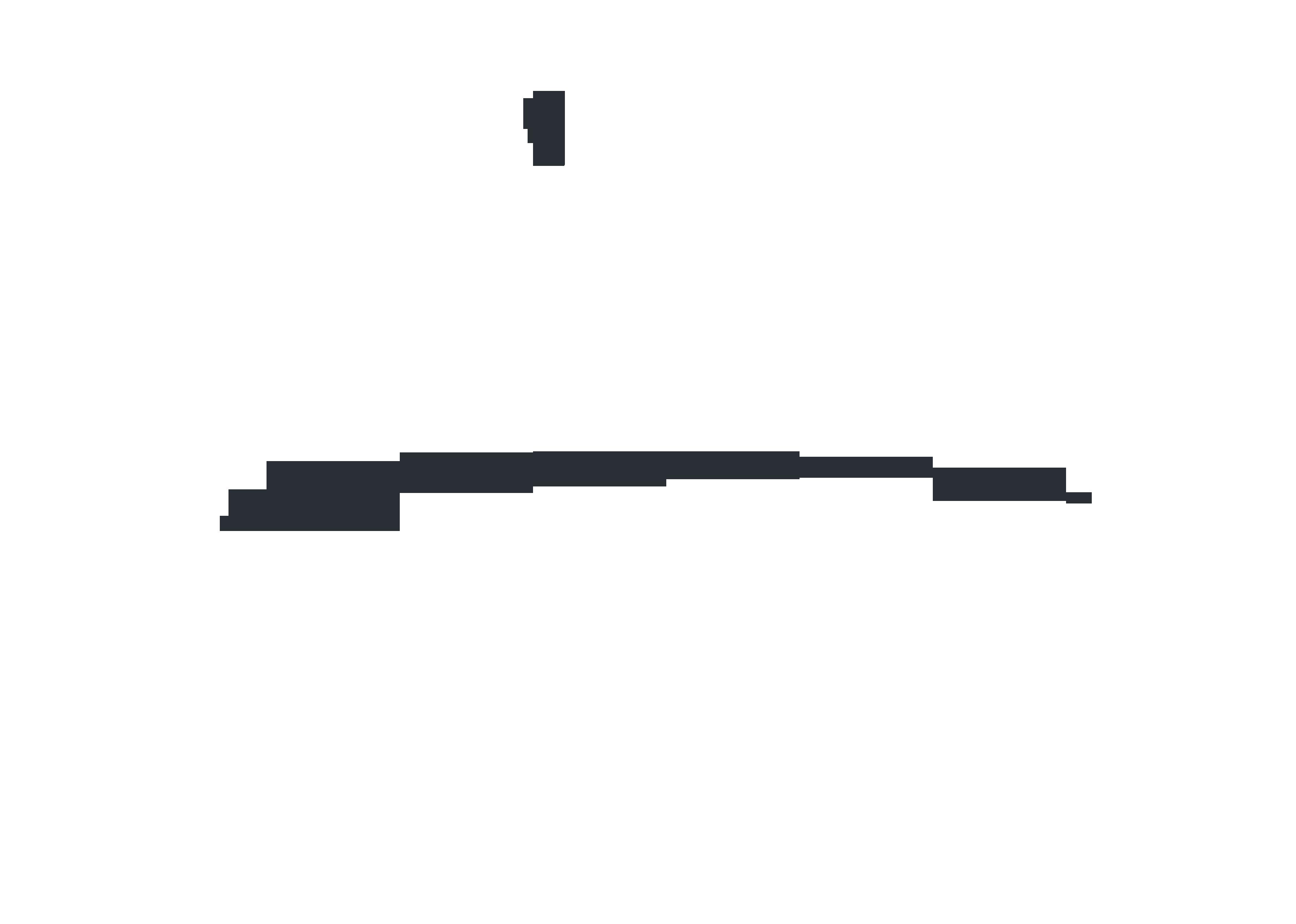 Motselmi Architects
