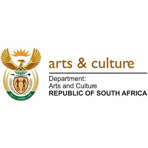 Arts & Culture National