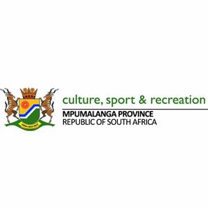 Culture , sports & recreational Mpumalanga