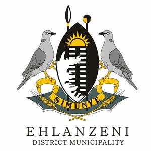 Ehlazeni district municipality